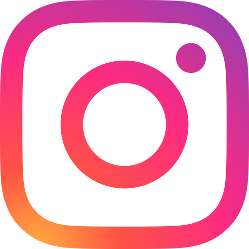 Redes sociais da ACIN - Niquelândia 1