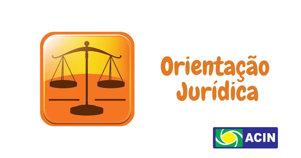 Assessória Jurídica em Niquelândia