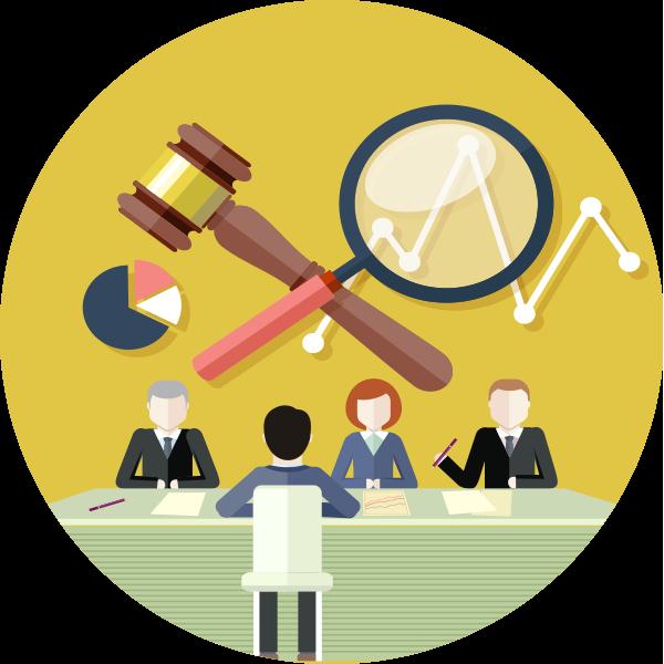 Assessória Jurídica em Niquelândia 1