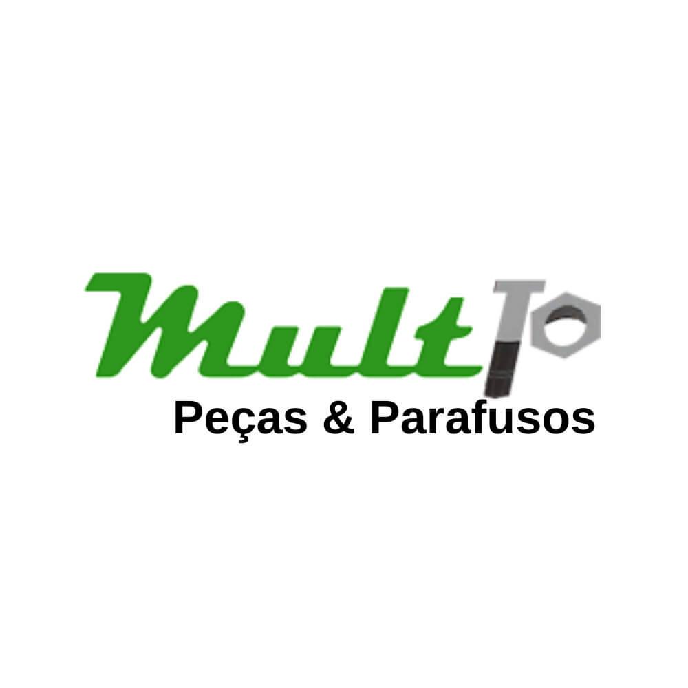 p-01-multpecas-logo