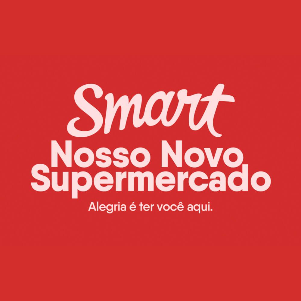 p-01-smart-nosso-novo-mercado-02