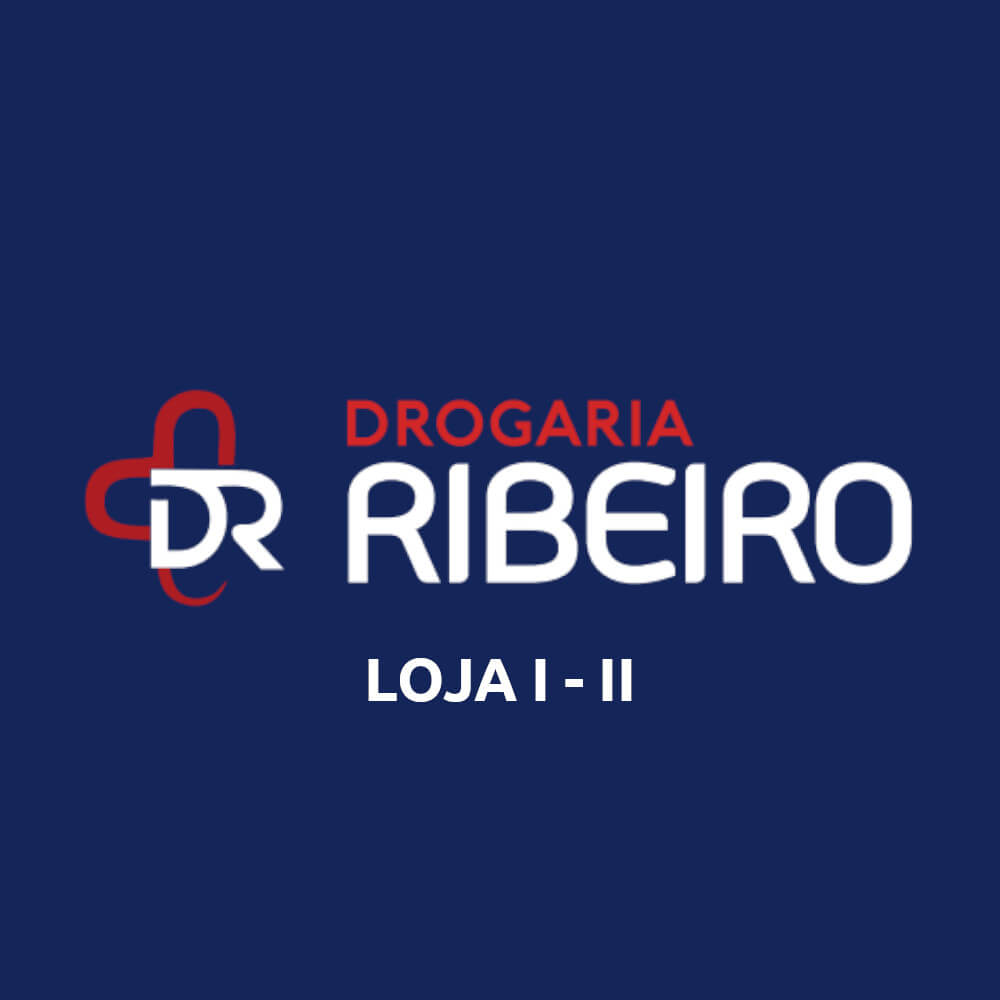 p-03-drogaria-ribeiro