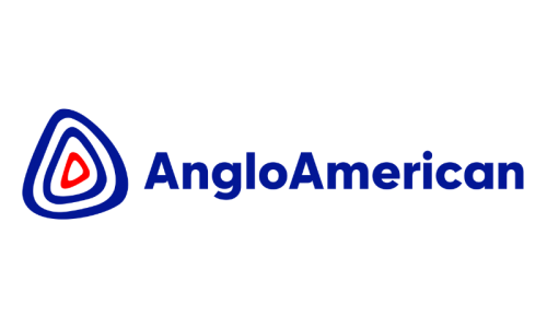Anglo American logo 800 x 600 site 1