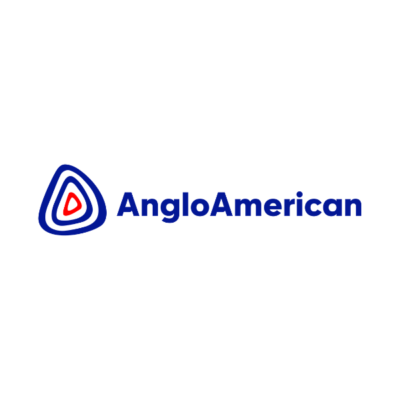 Anglo American logo 800 x 600 site