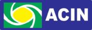 logo-acin-vertical-2